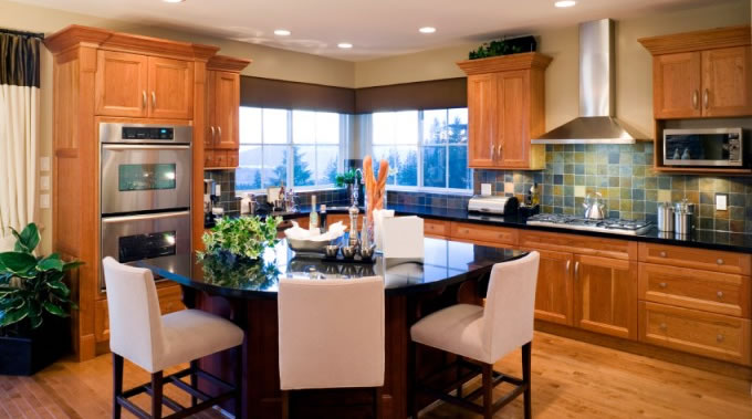 amazing kitchen remodeling contractor. kitchen remodeling Kitchen Remodeling Contractor  CBS Home Improvements