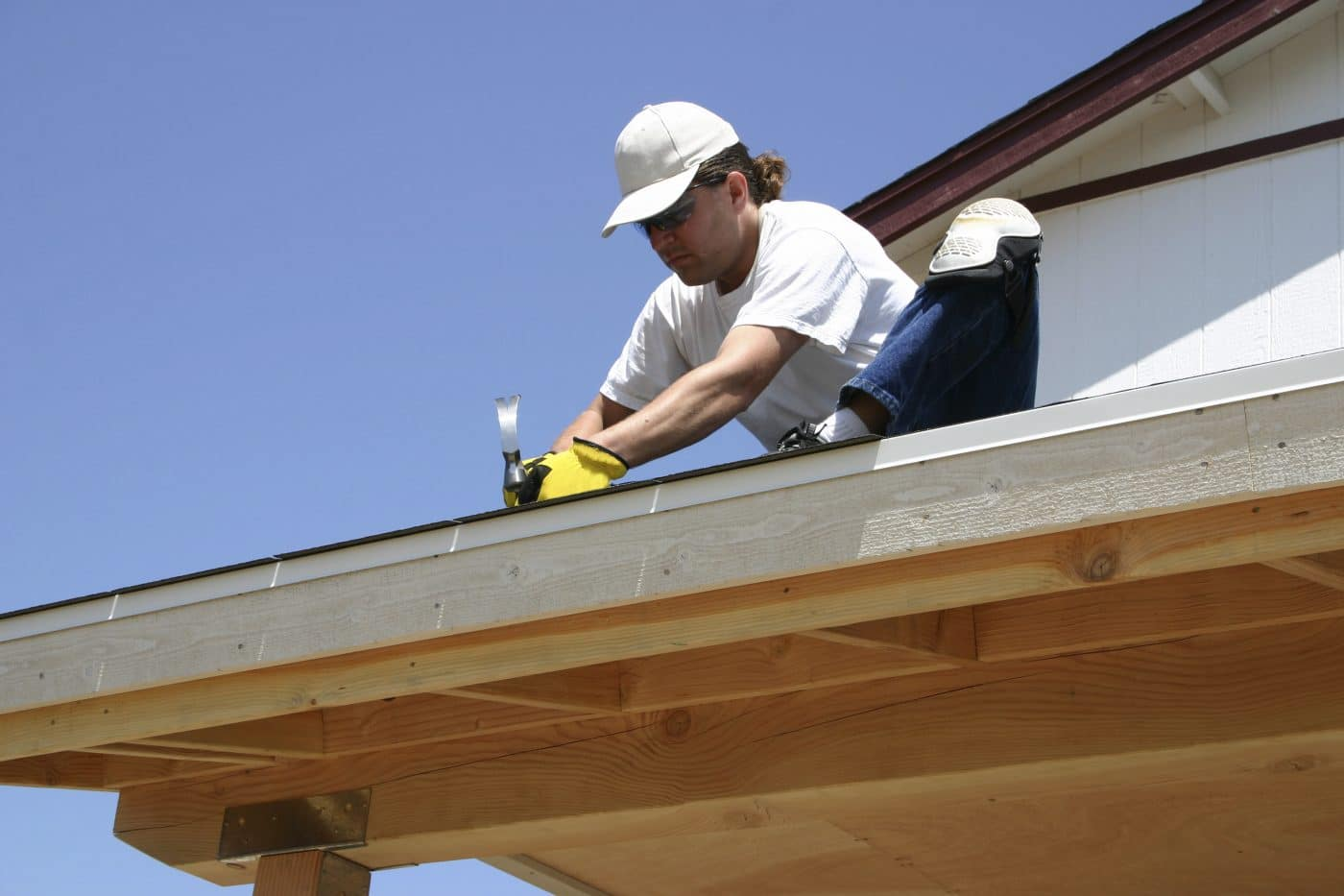 roof-repair-roofing-contractor