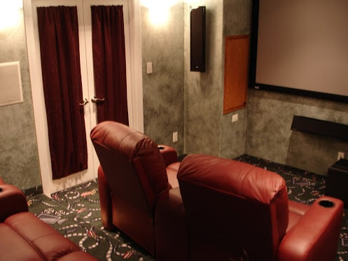 theater-room-design