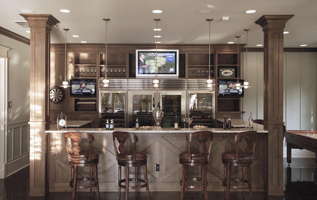 basement-bars-renovation