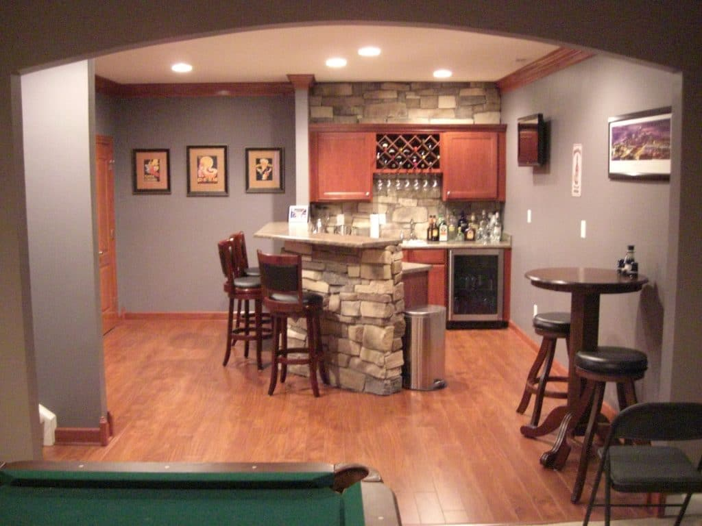 Basement Remodelers Basement Remodelers  Choose Yours  Cbs Home Improvements