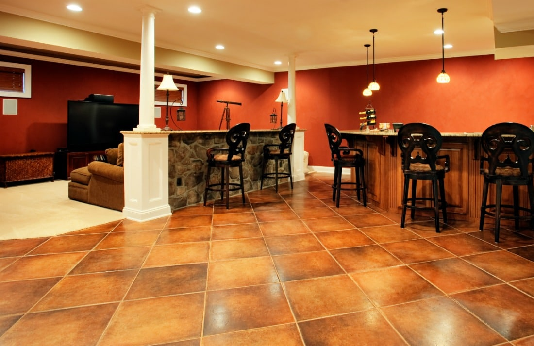 basement-remodeling-finishing-services