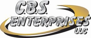 cbs enterprises commercial contractor