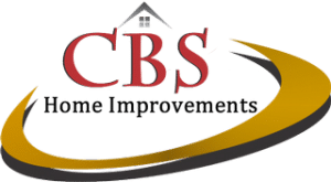 cbs homeimprovements residential contractor