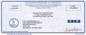 class-a-contractor-license-arlington-va